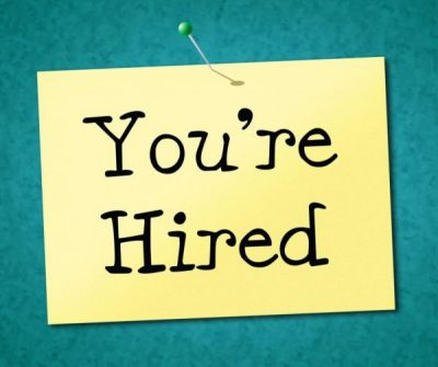 How to Write a Cover Letter That Can Impress Employers