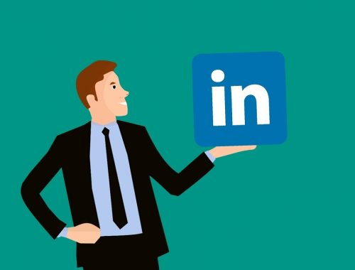 Hunting for a Job – Using LinkedIn to Your Advantage