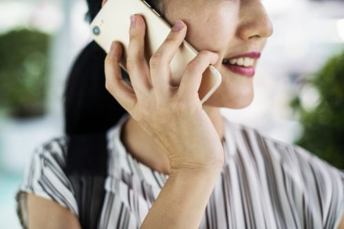 How to Prepare and Ace a Phone Interview – 6 Tips