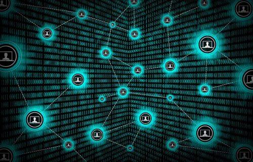 Fintech Regulatory Compliance – Things to Consider