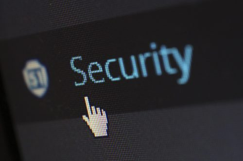 Data Sharing & Cyber Risks For Banks