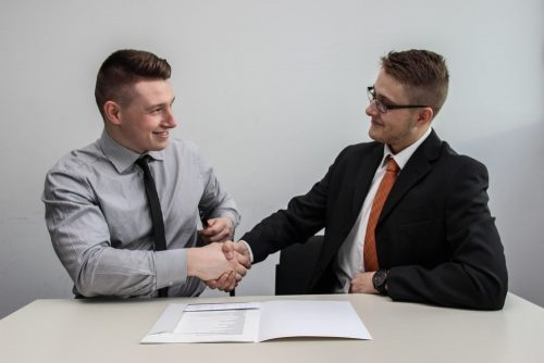 5 Common Interview Questions (& How to Answer Them)