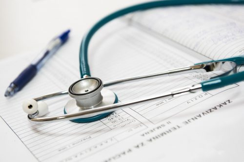 Generations and the Healthcare Industry