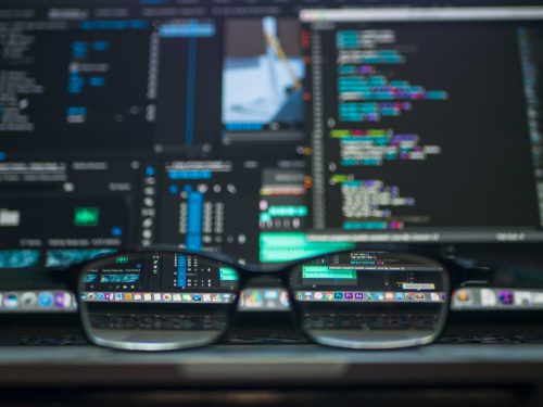 Understanding Low-Code and No-Code Development Platforms
