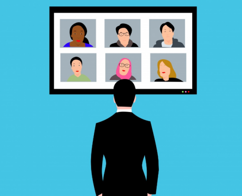 Killer Tips on How You Can Improve Your Virtual Presentations