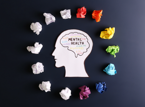 Practices That Affect Mental Health and Induce Workplace Stress